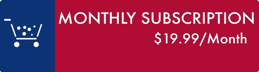 Monthly Subscription Button Ocinator