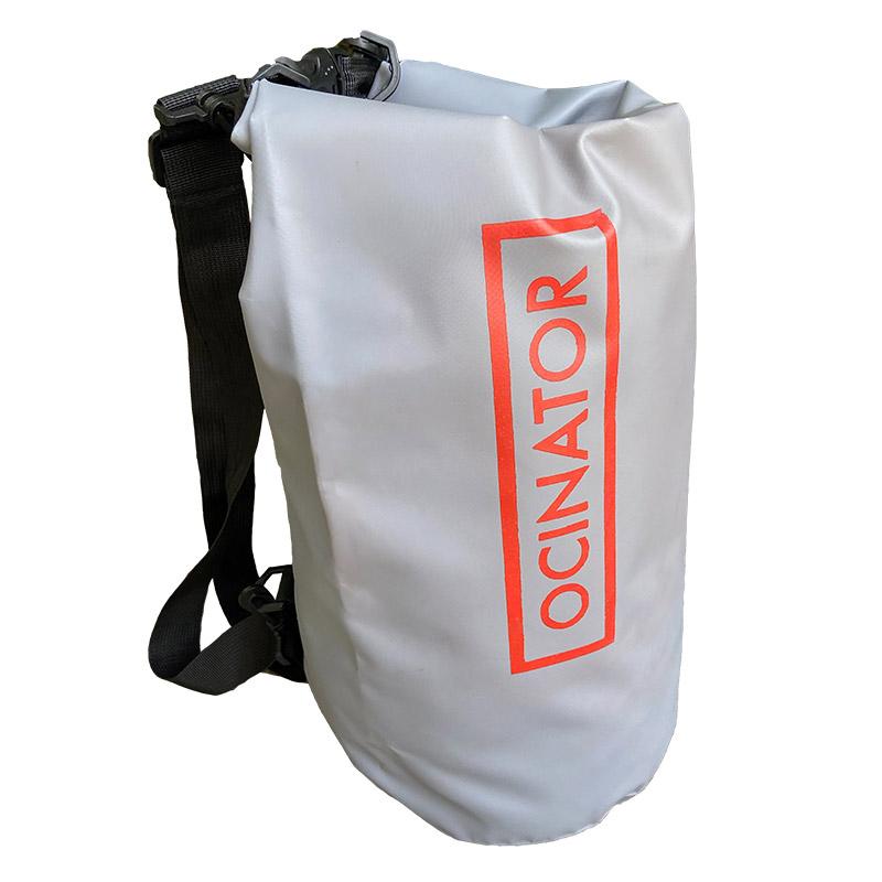 Ocinator Bag