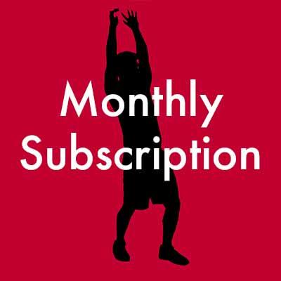 ocinator month
