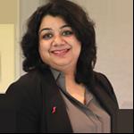 Sumiran Agarwal