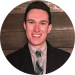 Jake Goldstein Advisor picture